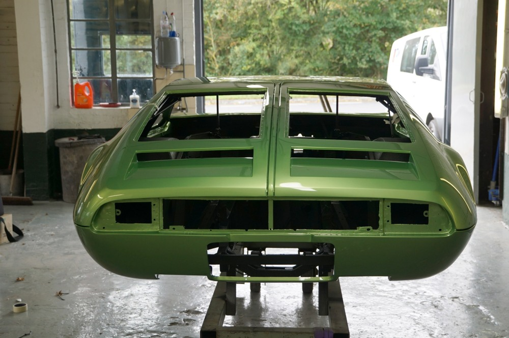 001 rear2