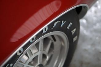 01 Tyre