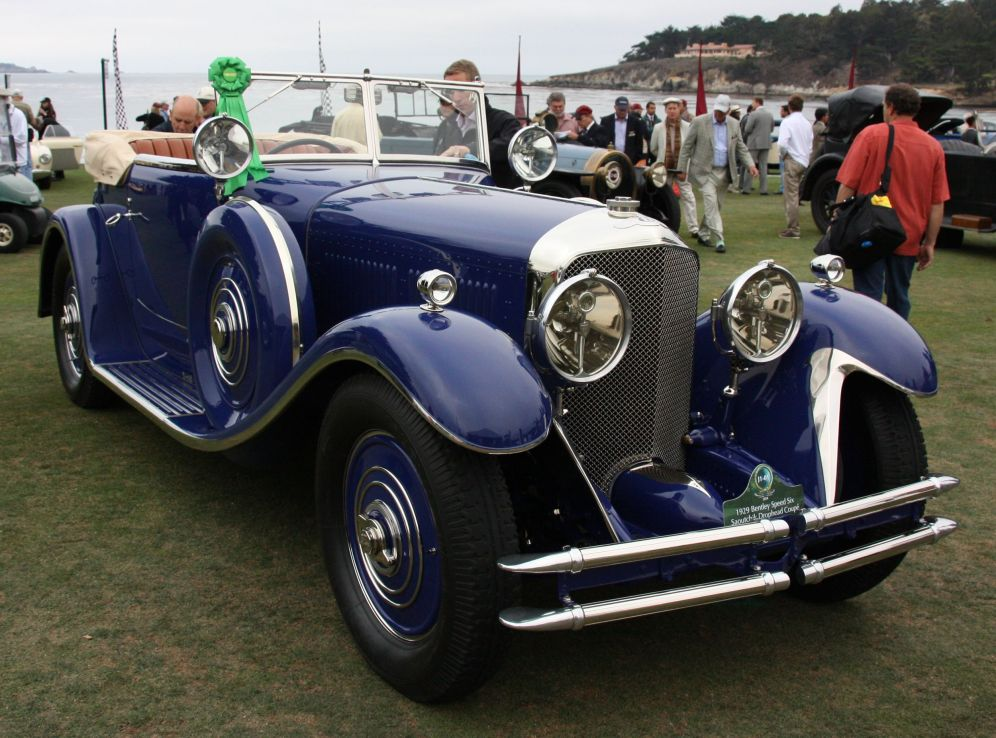 1929-Bentley-Speed-Six-Saoutchik-Drophead-Coupe-J1-01