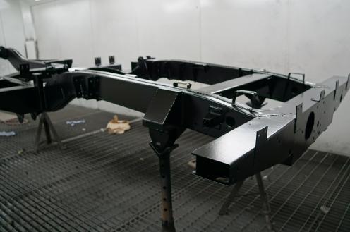 DSC06227