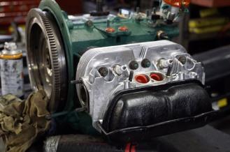 vw-engine